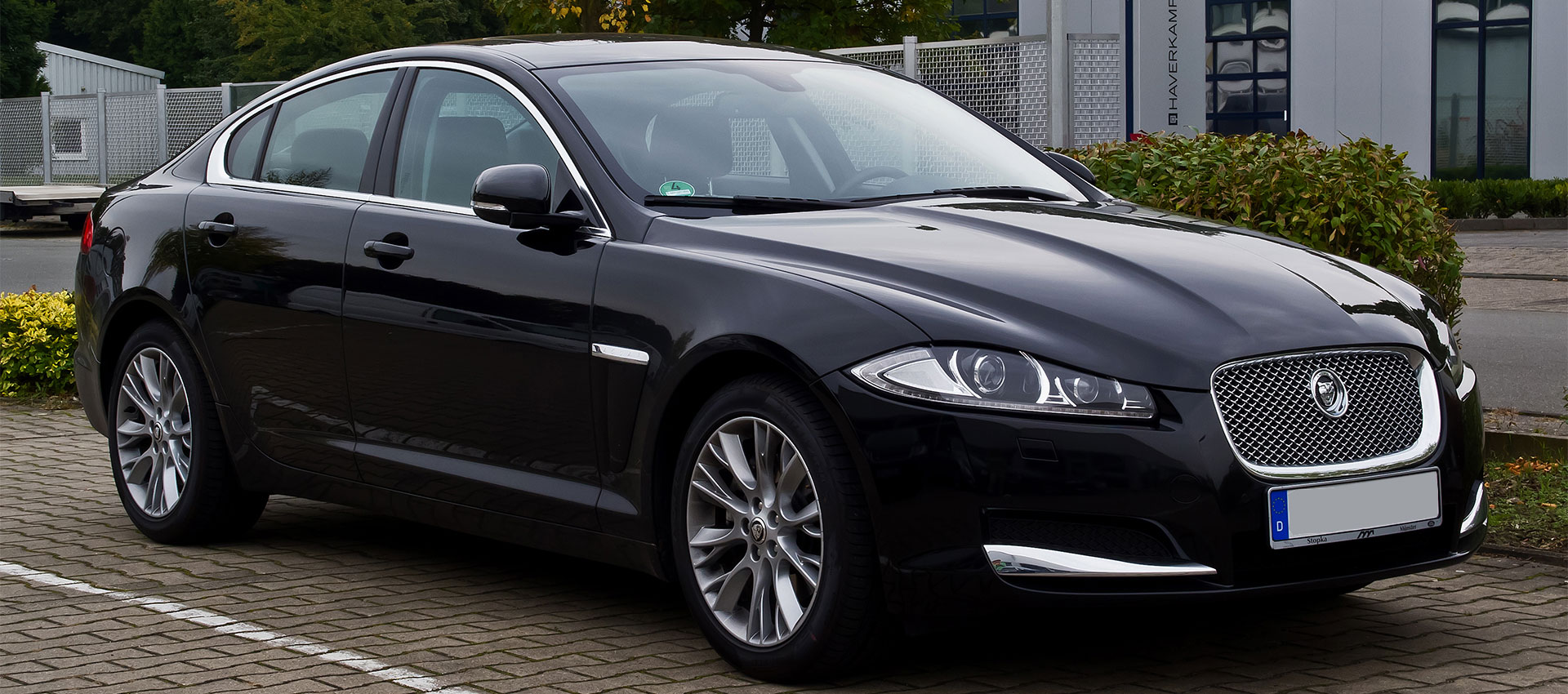 Airport Transfers Macclesfield